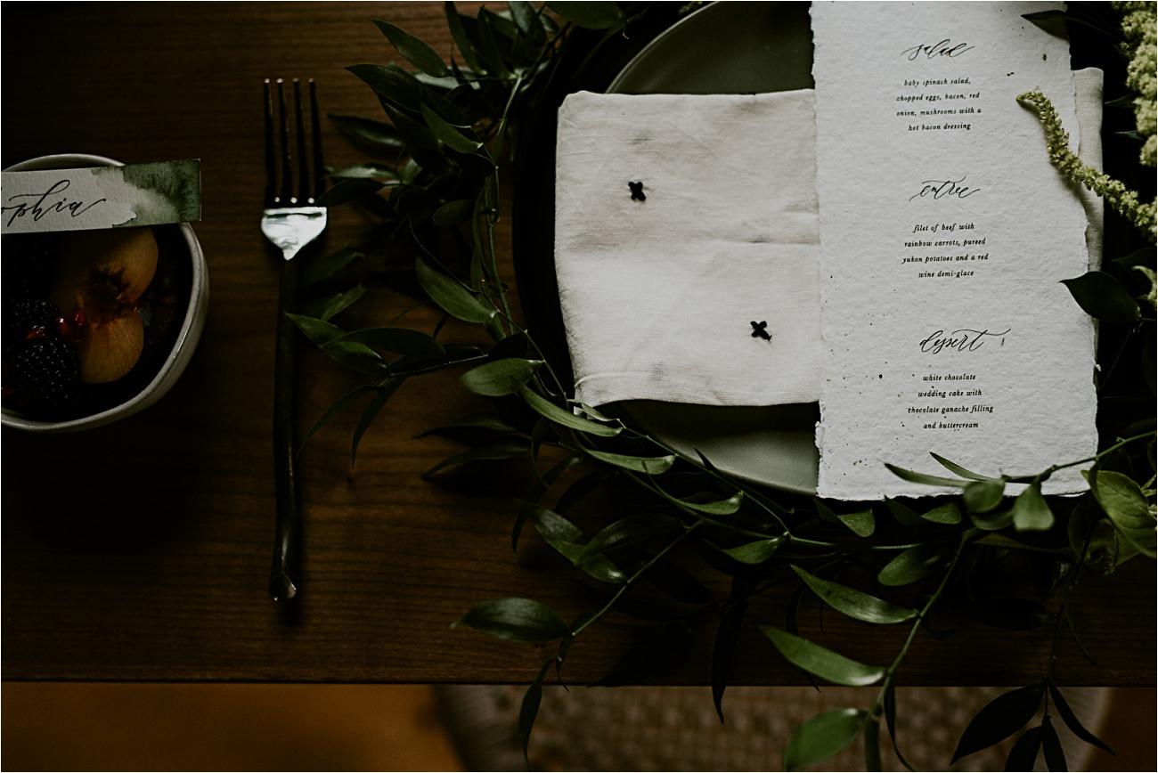 Magnolia Farms Wedding - Moody Wisconsin Wedding - Grey Wedding Dress - Natural Intuition Photography - Madison Wisconsin Wedding Photographer